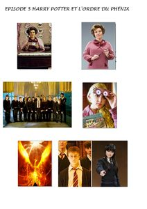 vignettes-harry-potter5images