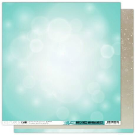 mint-choco-papier-il-neige_ml