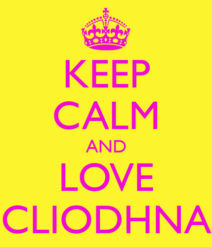 keep-calm-and-love-cliodhna-8