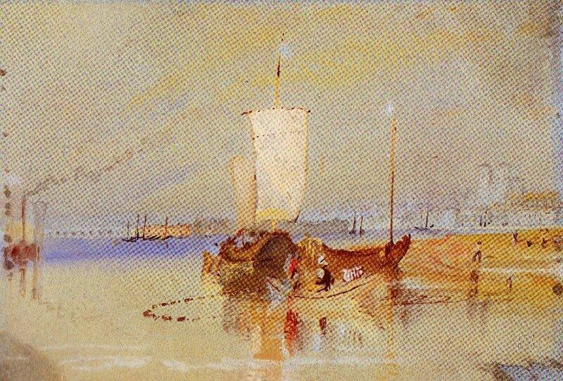 Loire nantes
