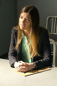 Dexter-Season-7-Episode-7-Chemistry-14