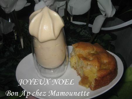 Chantilly_au_caramel_au_beurre_sal__006