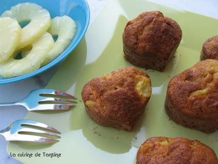 muffins_ananas_carotte