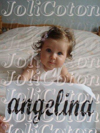 angelina2blog