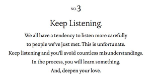 Tiffany Conseil 3