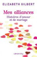 mes_alliances