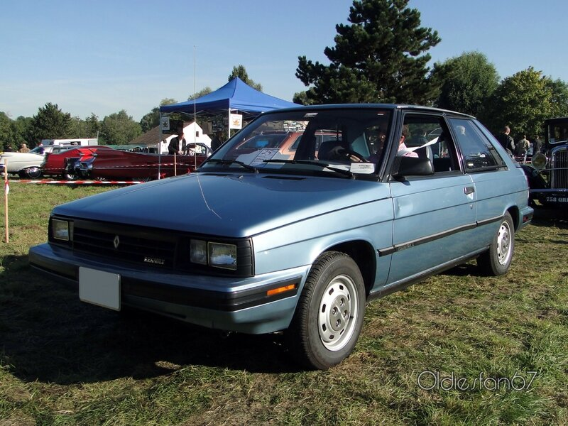renault-alliance-1,7l-hatchback-1987-a