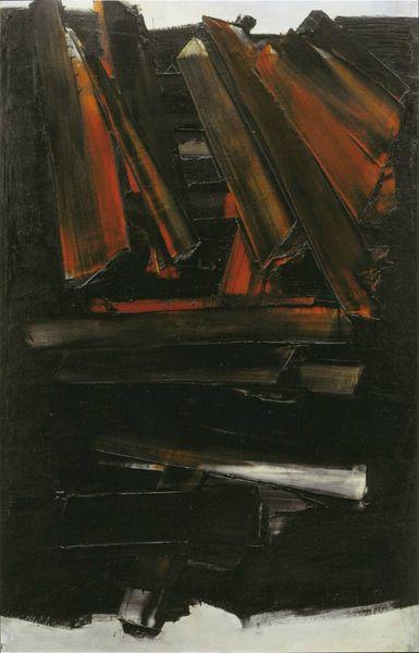 soulages-peinture-202-125-1959