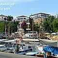 Antalya 2bis