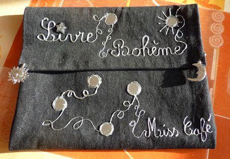livre_boheme1_001