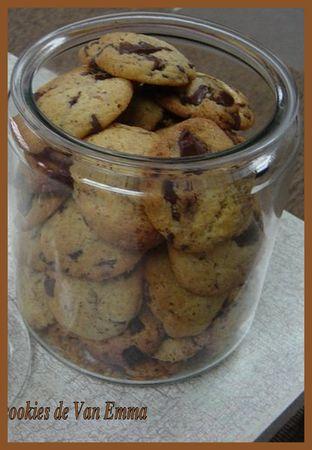 cookies_van_emma