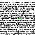Raby Thomas Mrie_Histoire de la Révolution ds ls ports de guerre