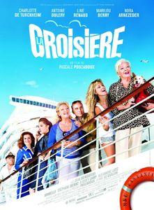 La_Croisiere_2011_affiche