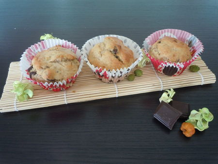muffins_banaes_chocolat