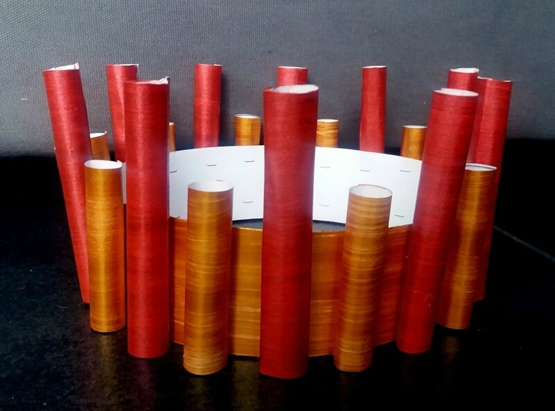 284_Couronnes_Couronne tubes (45)