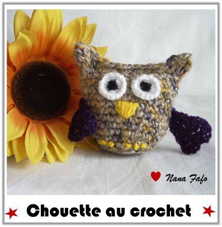 Chouette-Hibou-02-NanaFafo