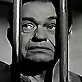 Mardi, ça saignera (black tuesday) (1954) de hugo fregonese