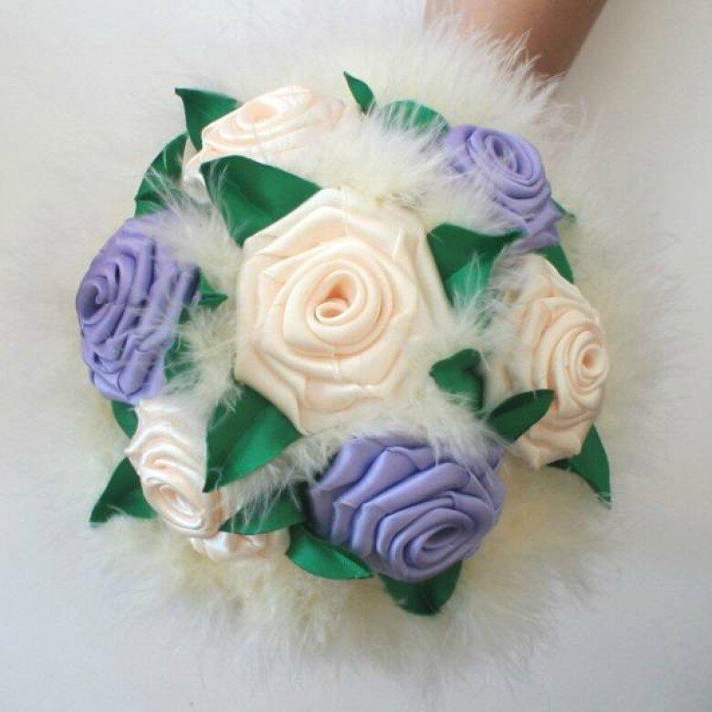 Bouquet intemporel2