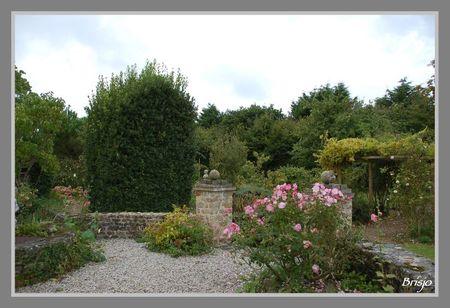 jardins Etienville (4)
