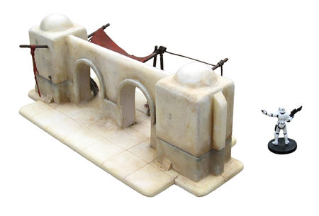 decor_star_wars_miniatures_remi_bostal_vaporateur___arches__2_