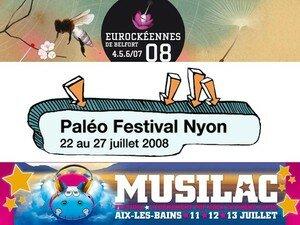 festivals08
