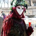 29-Carnaval Vénitien 2010_3136