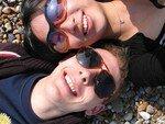 beachalice_stew