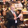 Concert Harmonie_0233