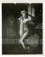 film-bs-MONROE__MARILYN_-_BUSSTO115