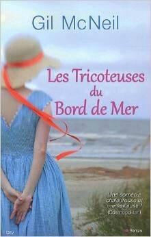 tricoteuses1