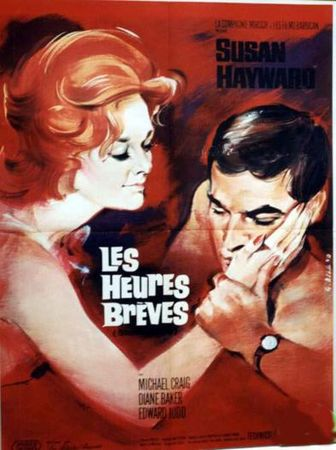 les_heures_breves_aff