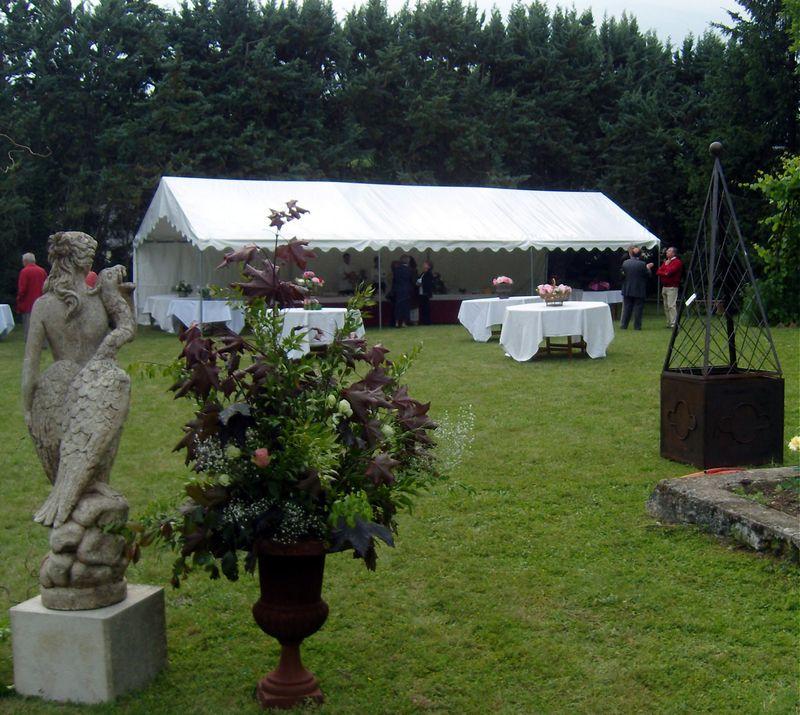 Festival des Roses 2009 (84)