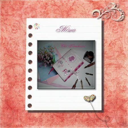 SP_Promise_Paper_Poppy
