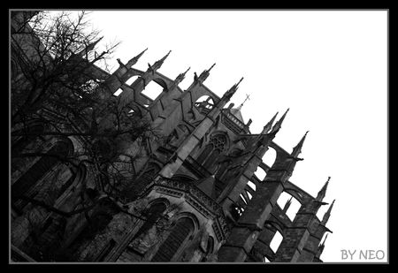 cathedrale_1_BN_CB
