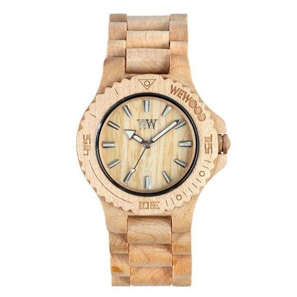 montre-bois-wewood-eco-design-9