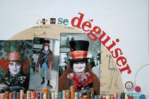 deguiser1
