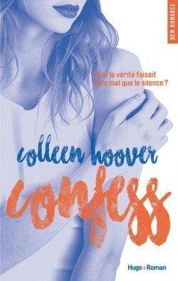 confess-734014-250-400 (1)