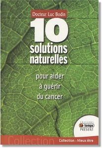 10_solutions_naturelles_cancer