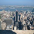 NYC_Jul11_Bibou_ESB10