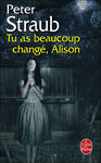 Tu_as_beaucoup_chang_
