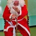 Père Noël 17 décembre 2015 (9)