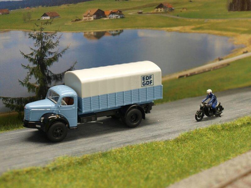 #85320-Berliet GLR8 EDF (2)