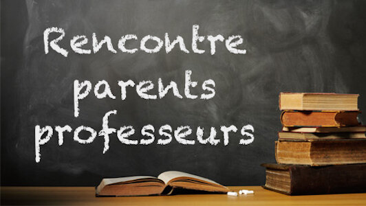 rencontre_parents_profs