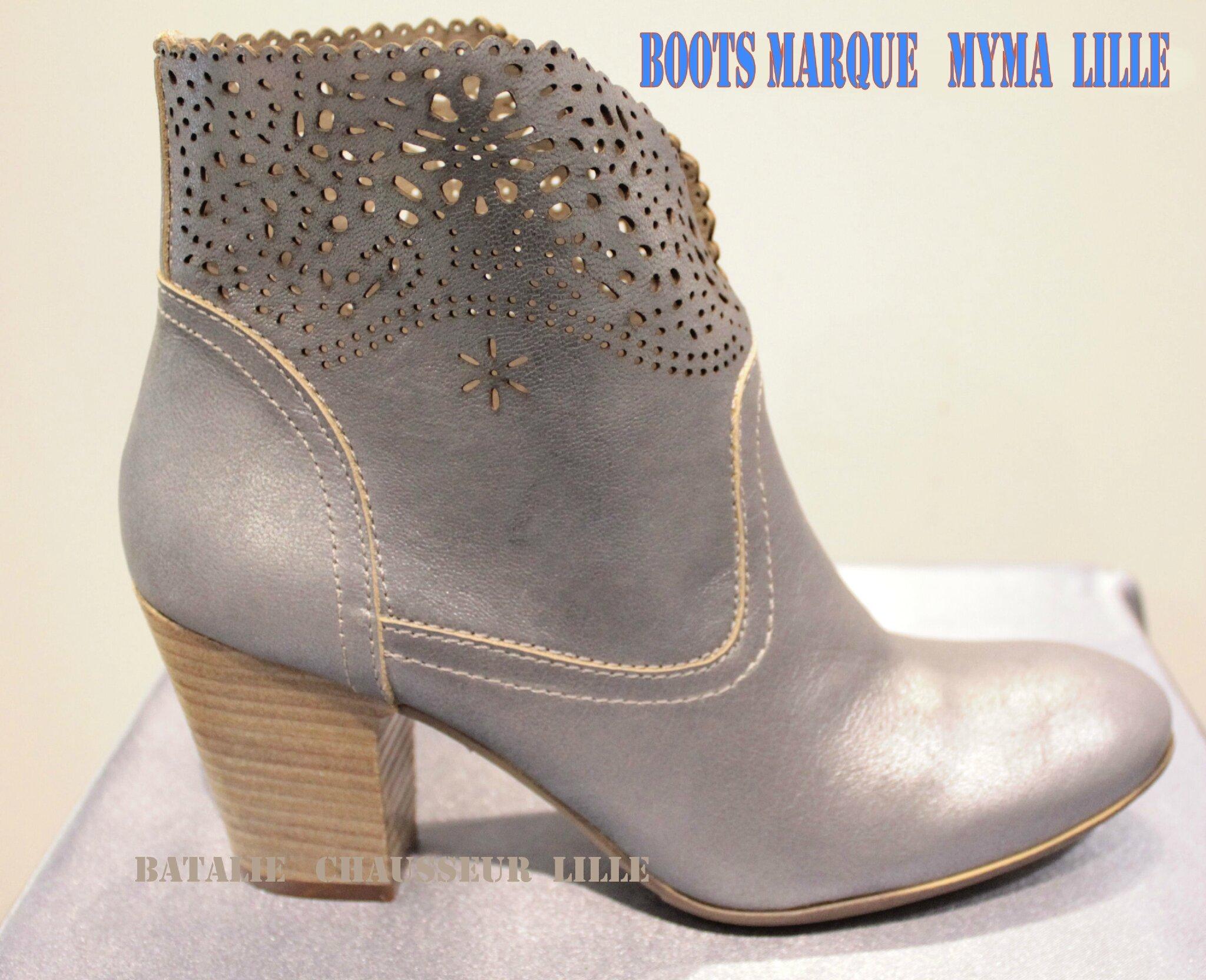 Bunker Marques Collection Chaussures Printemps Femme Gabor Été W9EeHYD2I