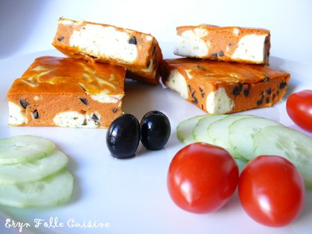 carres_fondants_tomates_olives_cheesecake_origan1