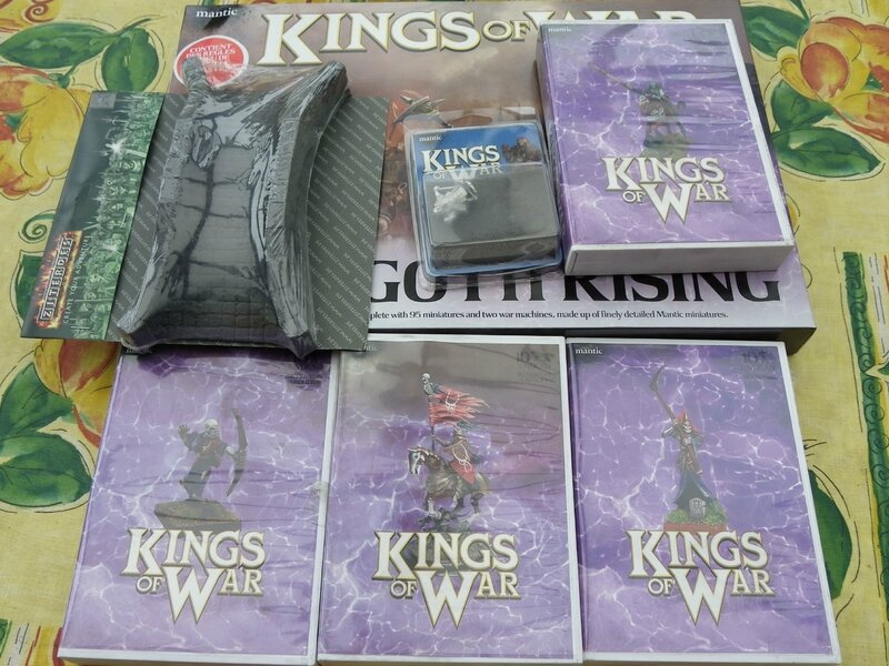 kings of war bases boxes