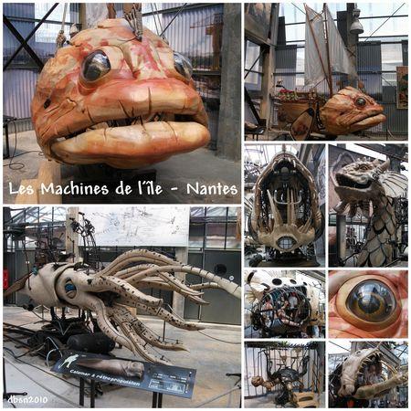 2010_07_Nantes