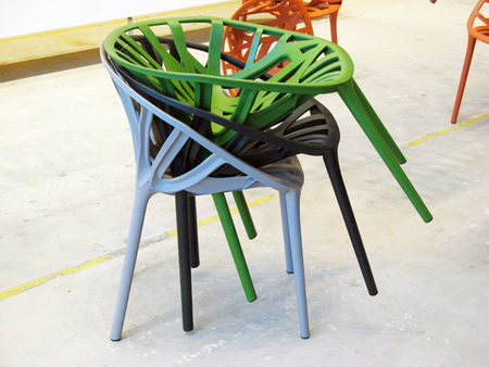 bouroullec_4