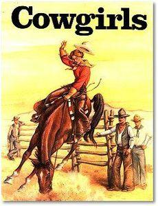 cowgirls3