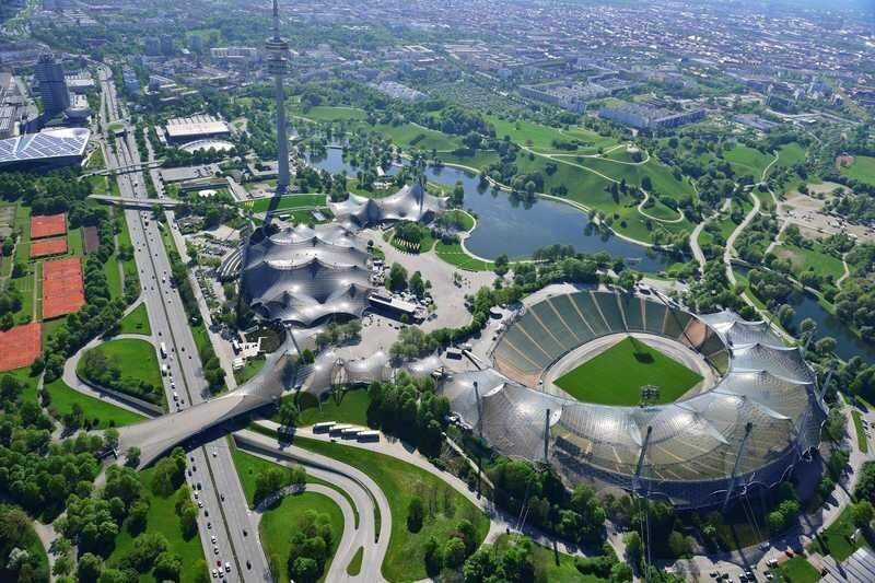 Olympia_Park_Muenchen_01